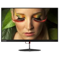 lenovo-thinkvision-x24-60fagat1eu-0-small