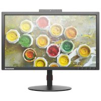 lenovo-thinkvision-t2424z-60f8mat1eu-0-small