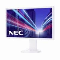 24--NEC-E243WMi-Silver-White-0-small