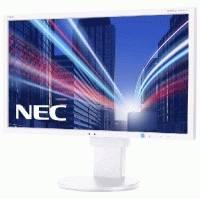 23--NEC-EA234WMi-White-0-small