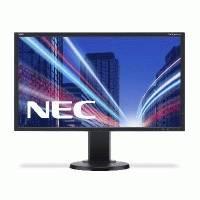 22--NEC-E223W-BK-0-small