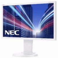 22--NEC-E224WI-Silver-White-0-small