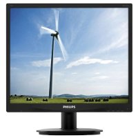 philips-19s4qab-0-small