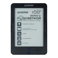 elektronnye-knigi-digma-r657