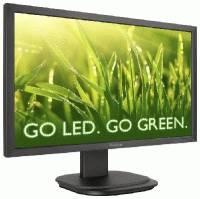 23-6--ViewSonic-VG2439M-LED-0-small