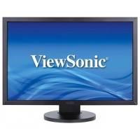 ViewSonic-VG2235M-0-small