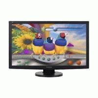 23-6--ViewSonic-VG2433-LED-0-small