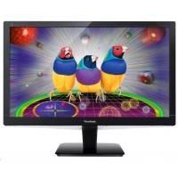 ViewSonic-VX2475SMHL-4K-0-small