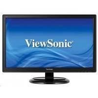 ViewSonic-VA2465SM-3-0-small