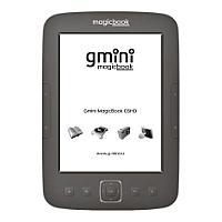 elektronnye-knigi-gmini-magicbook-c6hd-touch-edition