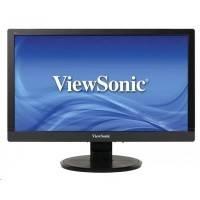 viewsonic-va2055sa-0-small