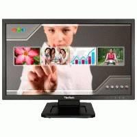 21-5--ViewSonic-TD2220-2-0-small