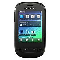 remont-telefonov-alcatel-one-touch-720