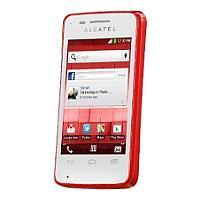 remont-telefonov-alcatel-one-touch-tpop-4010
