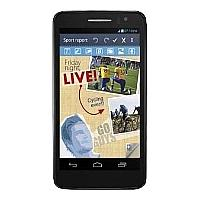 remont-telefonov-alcatel-one-touch-scribe-hd-8008x