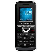 remont-telefonov-alcatel-ot-233