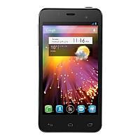 remont-telefonov-alcatel-one-touch-star-6010