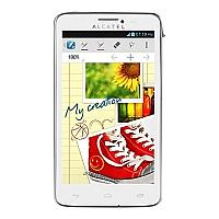 remont-telefonov-alcatel-one-touch-scribe-easy-8000