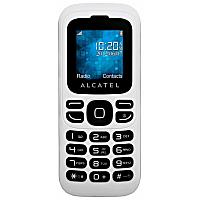 remont-telefonov-alcatel-one-touch-232
