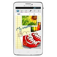 remont-telefonov-alcatel-one-touch-scribe-8000d