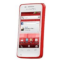 remont-telefonov-alcatel-one-touch-tpop-4010d