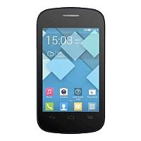 remont-telefonov-alcatel-one-touch-pixi-2-4014x