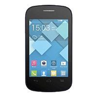 remont-telefonov-alcatel-one-touch-pixi-2-4014d