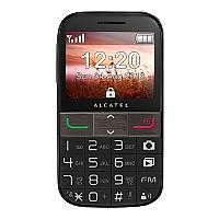 remont-telefonov-alcatel-one-touch-2001x