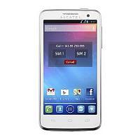 remont-telefonov-alcatel-one-touch-xpop-5035d