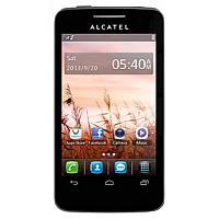 remont-telefonov-alcatel-tribe-3041d