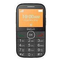 remont-telefonov-alcatel-ot-2004g