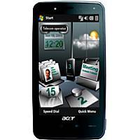 remont-telefonov-acer-f900