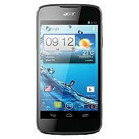remont-telefonov-acer-liquid-gallant-duo-e350