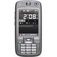 remont-telefonov-htc-s730