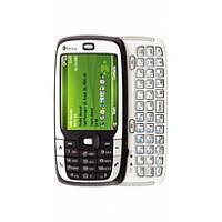 remont-telefonov-htc-s710-vox