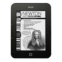 elektronnye-knigi-onyx-boox-i63ml-newton