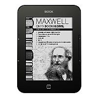 elektronnye-knigi-onyx-boox-i63ml-maxwell