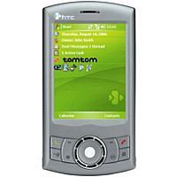 remont-telefonov-htc-p3300-artemis