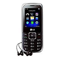 remont-telefonov-lg-a160