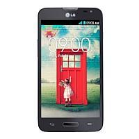 remont-telefonov-lg-l90-d405