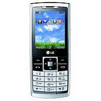 remont-telefonov-lg-s310