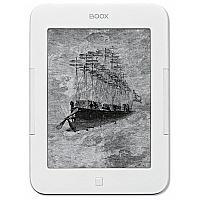elektronnye-knigi-onyx-boox-i62m-albatros