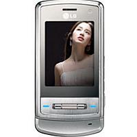 remont-telefonov-lg-ke970-shine