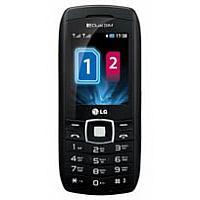 remont-telefonov-lg-gx300