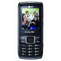 remont-telefonov-lg-gs205