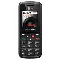 remont-telefonov-lg-gs107