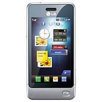 remont-telefonov-lg-gd510