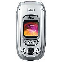 remont-telefonov-lg-f1200