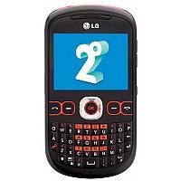 remont-telefonov-lg-c310