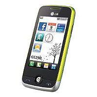 remont-telefonov-lg-gs290